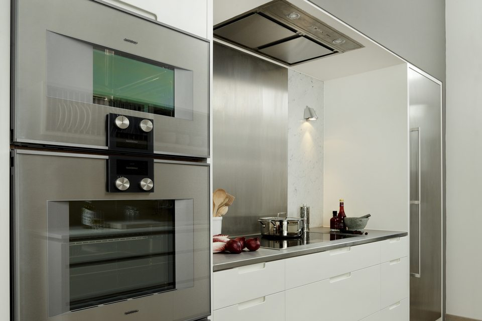 modern kitchen lighting solutions